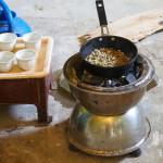 Coffee Sebeta Ethiopia