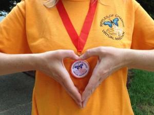Ripples-Marathon-Medal-2016