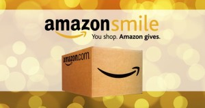 amazon-smile-720x380-55bb94be33bfe
